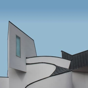 neve architect demo 16