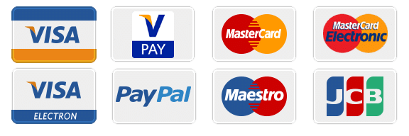 bankkartya logok